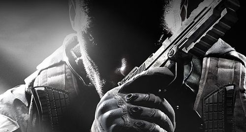 Black_Ops_2_screen_1-copie-2.jpg