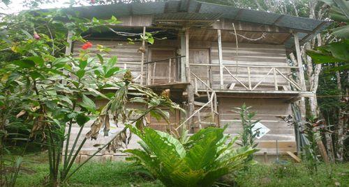 costa Rica 8 1