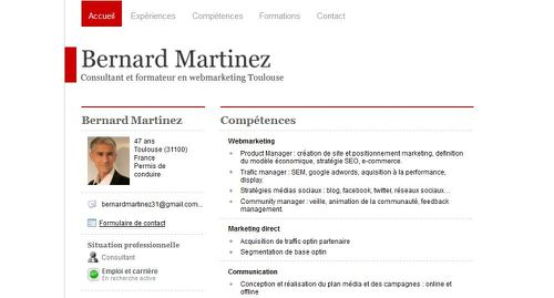 bernard-martinez-formateur-webmarketing