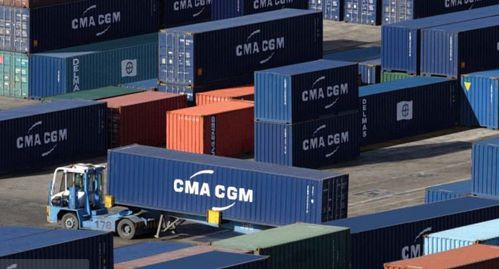 containers-CMA-CGM.JPG