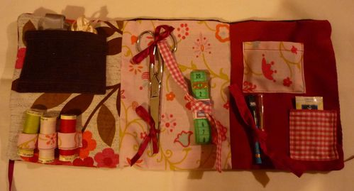 trousse couture 02