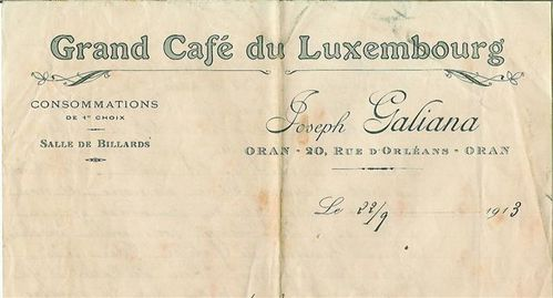 cafe-luxembourg.jpg