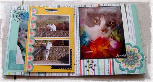 mini-chat-alors-scrap-14.jpg