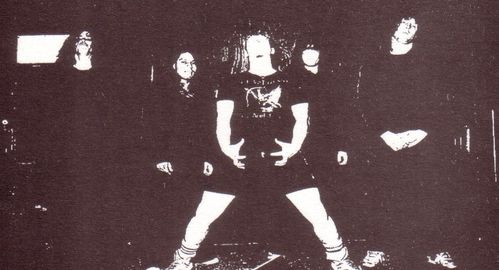 Vital-remains---Band-03.jpg