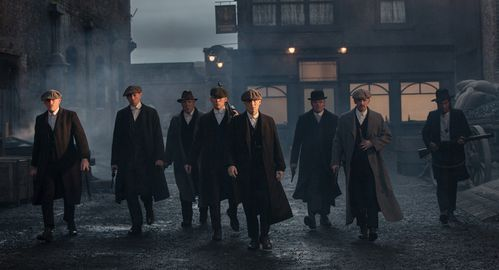 4119329-low_res-peaky-blinders.jpg