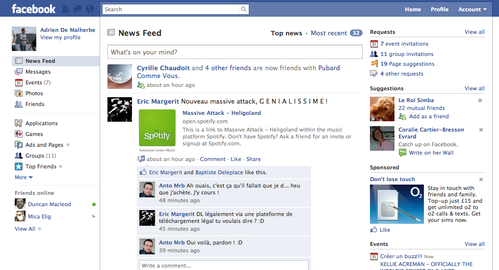 new-facebook-layout.png