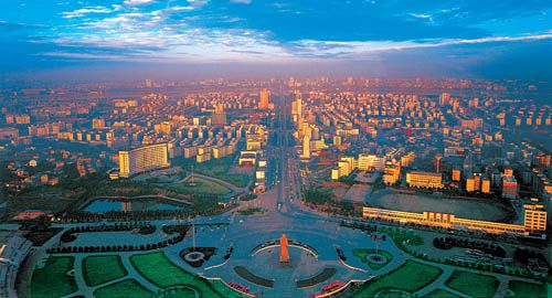 changsha-at--sunset.jpg