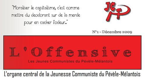 offensive1-copie-1.jpg