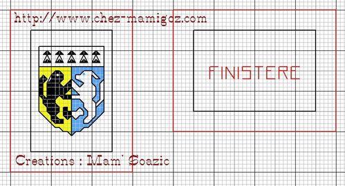 Logo-Finistere-mamigoz.jpg