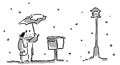 dessins220_Boite-aux-lettres.jpg