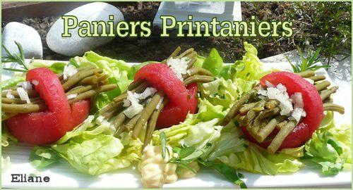 paniers-Printaniers-1.jpg
