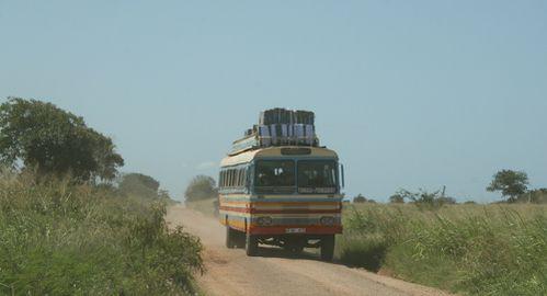 bus-Pangani.JPG