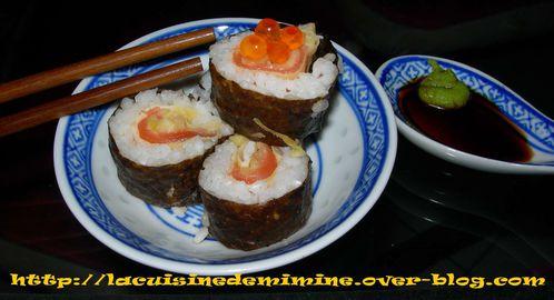 sushis002.JPG