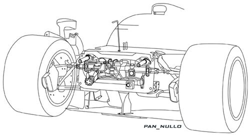 r18 front lower