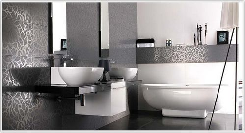 Carrelage porcelanosa venis for Porcelanosa catalogue carrelage