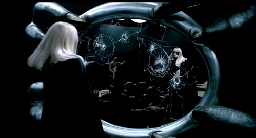commercial-3-lady-gaga-fame-directed-by-steven-klein-and-pr.png