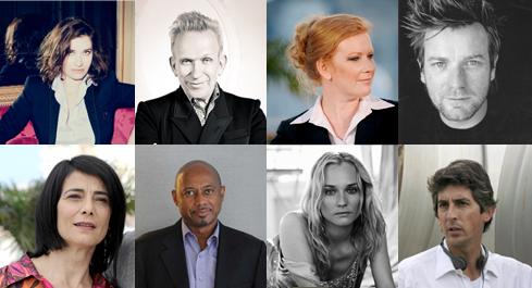 Jury-festival-de-Cannes.png