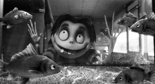 Frankenweenie-photo.jpg
