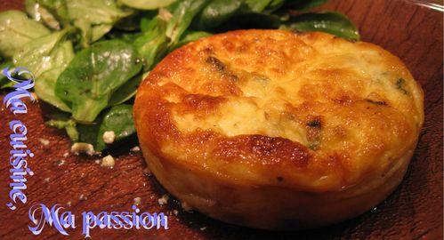 Clafoutis-a-la-raclette.jpg