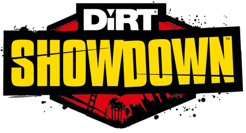 DIRT-SHOWDOWN-LOGO-11-VECTOR-COL-v3.png