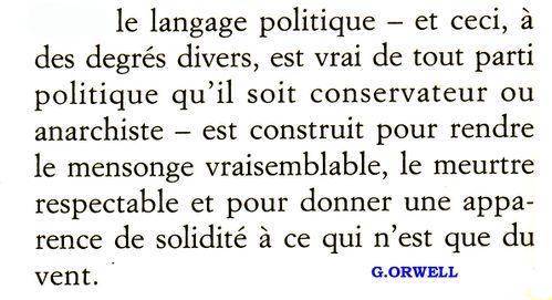 11.11.07.Citation-G.Orwell.jpg