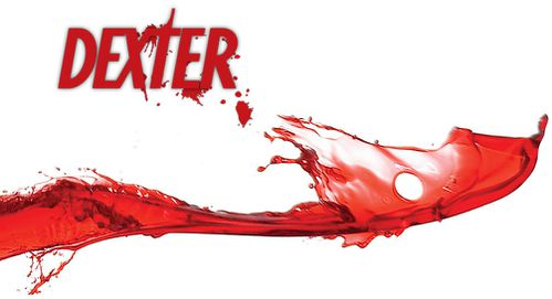 Dexter en streaming