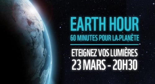 earth-hour-2013.jpg
