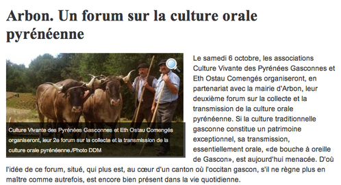 Culture-orale-pyreneenne-Arbon.png