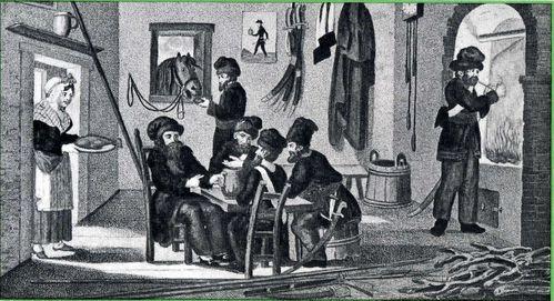 Les-cosaques-en-France.jpg