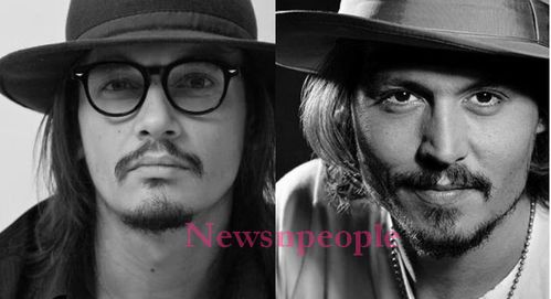 sosie-johnny-depp-newsnpeople.jpg