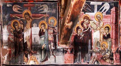 826g7 église Agios Nikolaos (Metamorphosis) à Plati (Pre