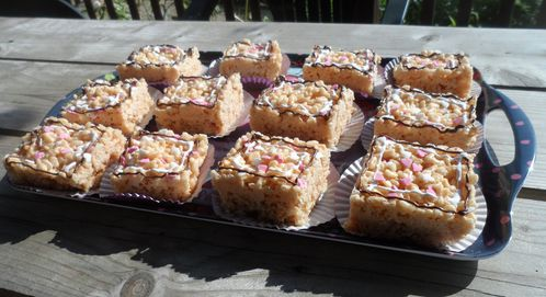 gateau-rice-krispies-aux-chamallow.jpg