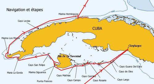 00 - Cuba