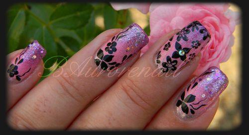 nail-art-degrade-rose-stamping-integral-4.jpg