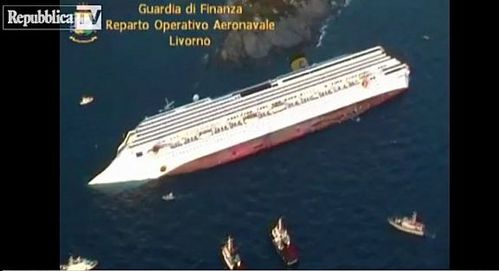 costa concordia-copie-1