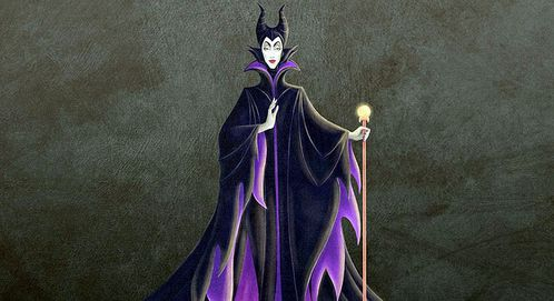 disney-finds-director-for-maleficent.jpg