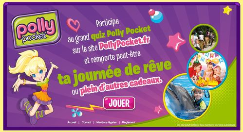 polly_pocket_jeu.jpg