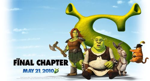 Shrek-The-Final-Chapter.jpeg
