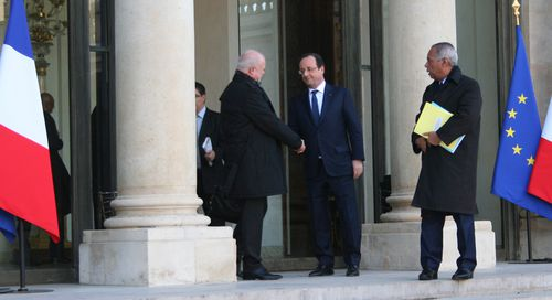 Patient-vizy-Fruteau-Hollande-Lure.jpg