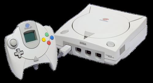 800px-Sega-dreamcast-set.png
