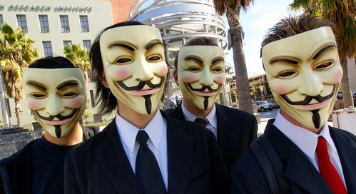 Anonymous03.jpg
