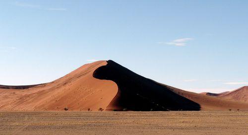 268 dune 6