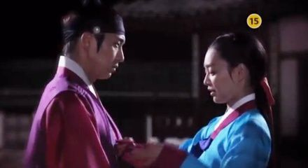 Arang-and-the-Magistrate-Episode-17.jpg