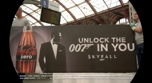coca-cola-skyfall-james-bond-007-gare-train-station-challen.png