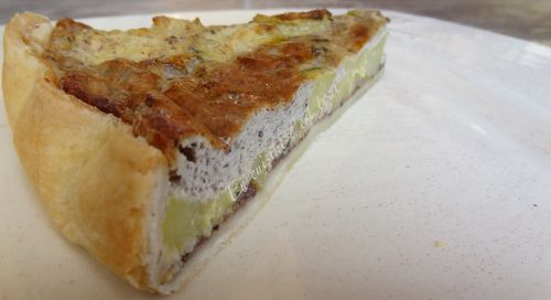 Tarte-courgettes-tapenade.JPG