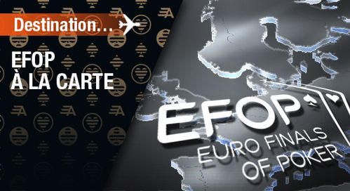 http://img.over-blog.com/500x272/2/92/73/81/freeroll/destination_efop_banner.jpg