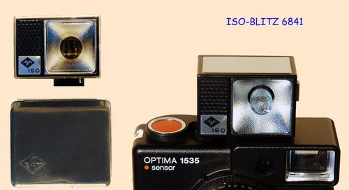 ISO 6841