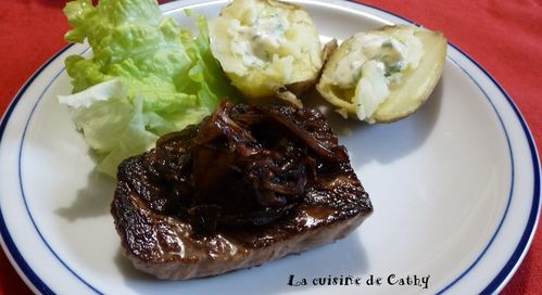 steak-confit-echalote--3-.JPG