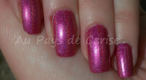 sally-hansen-nail-prisms.jpg