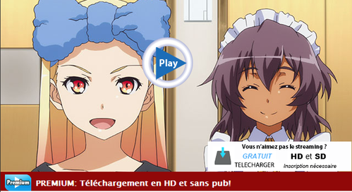 Capture-copie-45.PNG